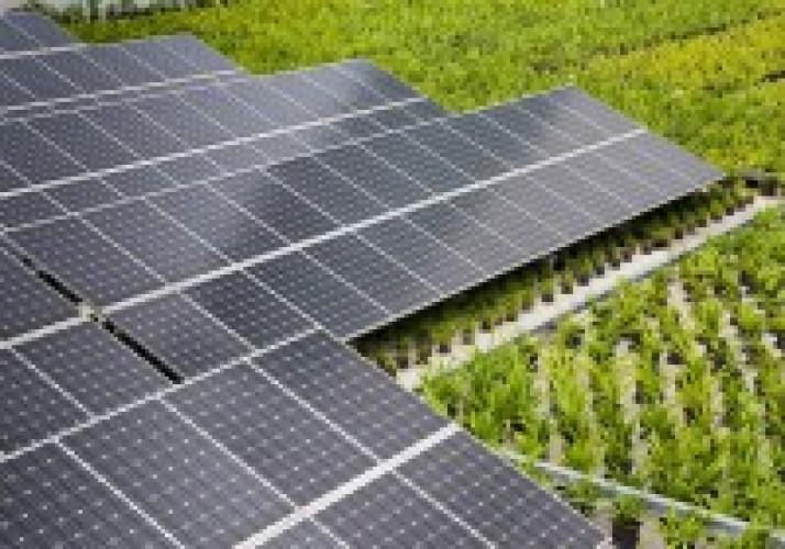 Solar Energy technology in Nepal
